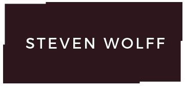 Steven Wolff